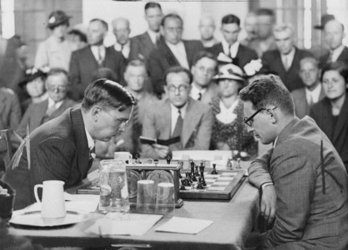 the alamo игра